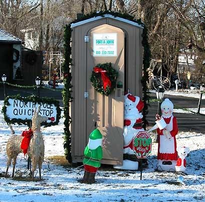 Happy Holidays 2008 4817