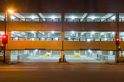 Milwaukee Images Image of the Day 090930 7165