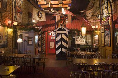 Milwaukeestock Com November 8 2009 November 14 2009