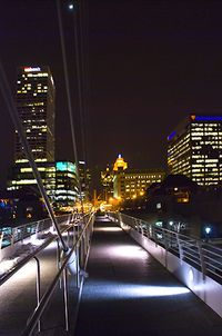 Milwaukee Images Image of the Day 100224 8962