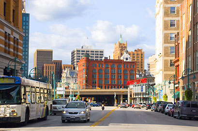 Milwaukee Images Image of the Day 100825 6985