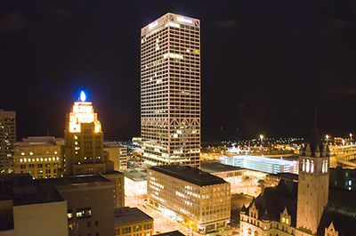 Milwaukee Images Image of the Day 101031 1079