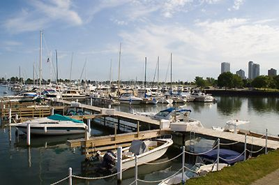 Milwaukee Images Image of the Day 110725 2187