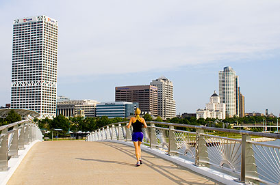 Milwaukee Images Image of the Day 111227 4176 jpg