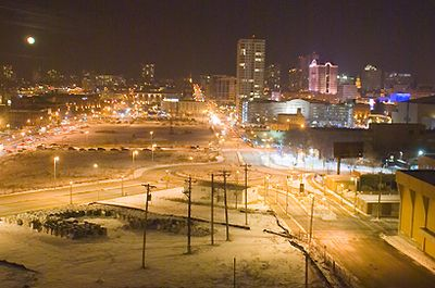 Milwaukee Images Image of the Day 121230 1275