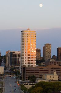 Milwaukee Images Image of the Day 120928 9058