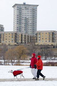 Milwaukee Images Image of the Day 130101 5032