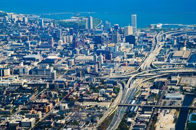 Milwaukee Images Image of the Day 140124 8605
