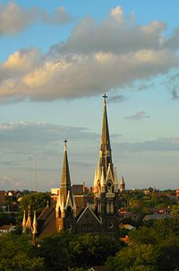 Milwaukee Images Image of the Day 140831 5929