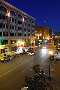 Milwaukee Images Image of the Day 140904 5958