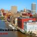 Happy Milwaukee Day 414 - 0371