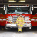 Fireman 8544
