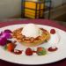 Dessert 7859