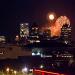 Summerfest Big Bang Fireworks 8780