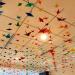 Origami Birds 2477