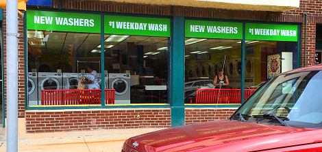 Coin-Laundry-MKEimages-Creative-Photo-Designs-Editorial-Photography-4814