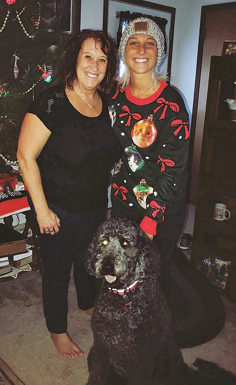 Anchor Celebrates Christmas in Illinois 6163