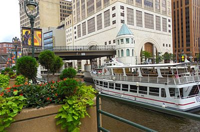 Milwaukee Images Image of the Day 140829 5939