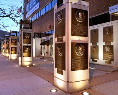 Walk of Fame-Milwaukee 9280