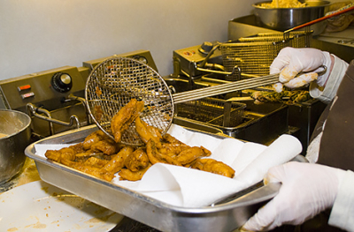 Perch Fry - Lone Star - MKEimages - Creative Photo Designs - Diners - 6760