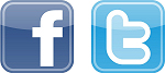 Mkeimages-facebook-twitter-logo-150