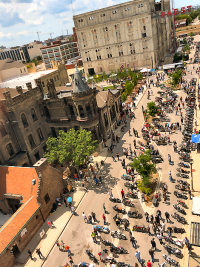 Best-place-pabst-milwaukee-events-brewtown-rumble-motorcycle-show-1663