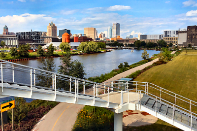 Milwaukee-downtown-view-from-the-6th-st-viaduct-mkeimages-skyline-photography-2630 jpg