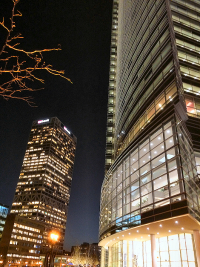 Tall-Towers-MKEimages-Creative-Photo-Designs-Editorial-Photography-6255