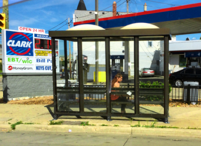 Bus-Stop-MKEimages-Creative-Photo-Designs-Editorial-Photography-3393