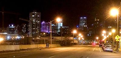 Milwaukee from Winnebago St 8551