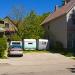 Urban Trailer Home Park 3329