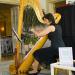Harpist 5209