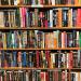 Books, Books and more Books 1162