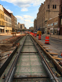 Mlwaukee-Streetcar-Construction-MKEimages-Creative-Photo-Designs-Editorial-Photography-2505