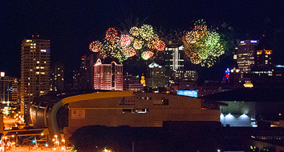 Fireworks-us-bank-mkeimages-editorial-photography-8839