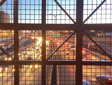 Rush-Hour-MKEimages-Creative-Photo-Designs-Editorial-Photography-6449