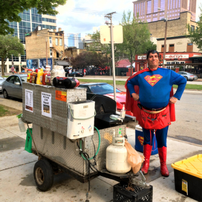 David-Defender-Of-The-Food-Cart-Milwaukee-MKEimages-Creative-Photo-Designs-Editorial-Photography-1755fb