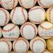 Baseballs 0821