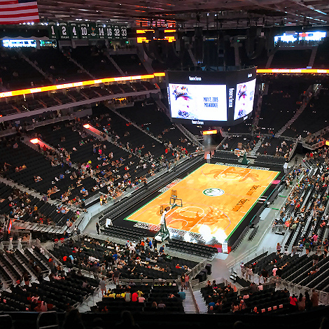 Fiserv-Forum-Grand-Opening-Milwaukee-MKEimages-Creative-Photo-Designs-Editorial-Photography-4253fb