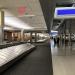 3:30am Airport Run 3094