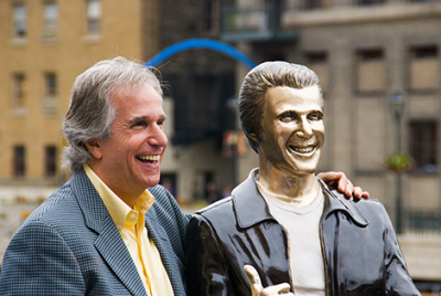 Fonzie-Statue-10th-Anniversary-MKEimages-Creative-Photo-Designs-Editorial-Photography-7674fb