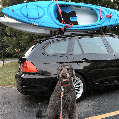 Kayaking Anyone 4059fb