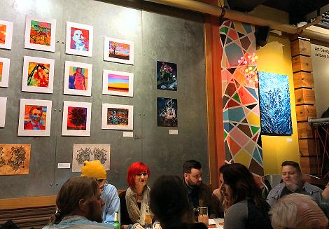 Art-Bar-Milwaukee-MKEimages-Creative-Photo-Designs-Editorial-Photography-8674fb