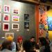 Art Bar 8674