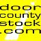 DoorCountystock.com