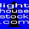 Lighthousestock.com