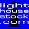 Lighthousestock.com