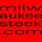 Milwaukeestock.com
