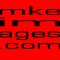 MKEimages.com
