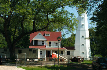 North_point_lighthouse_3518